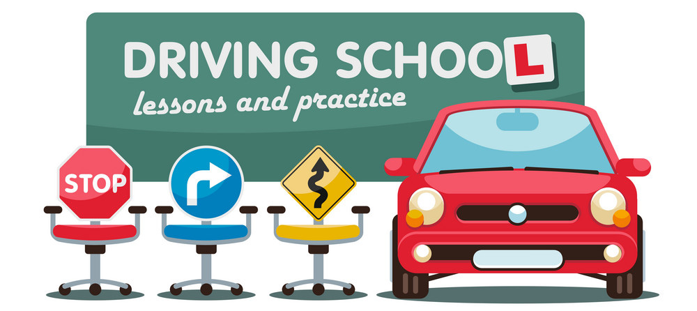 top 10 driving training institute in odisha